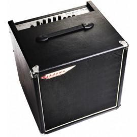 AA-P10 Комбоусилитель для бас-гитары / 01 Музыкальные инструменты, Музыкальный Мастер