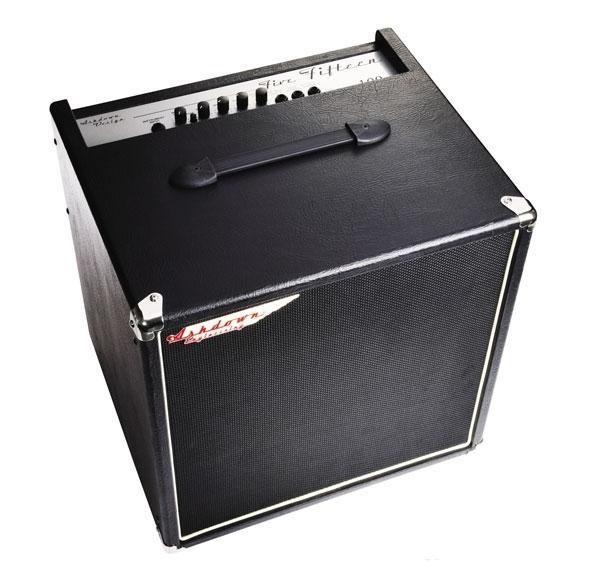 AA-515 / 01 Музыкальные инструменты, Музыкальный Мастер