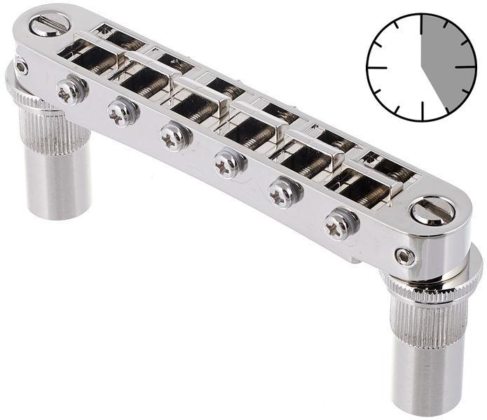 Замена струн типе на гитар с фиксированным бриджем / 11 Услуги, Музыкальный Мастер