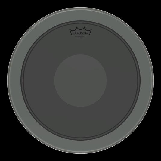 16'' Powerstroke Clear / Пластики, Музыкальный Мастер