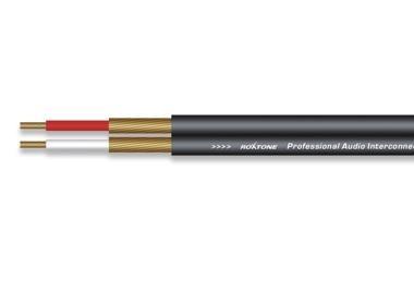 AC01060 Межблочный кабель / Инструментальный / патч-кабель, Музыкальный Мастер