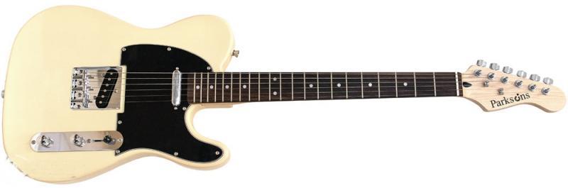 STC-430 / Электрогитары, Музыкальный Мастер