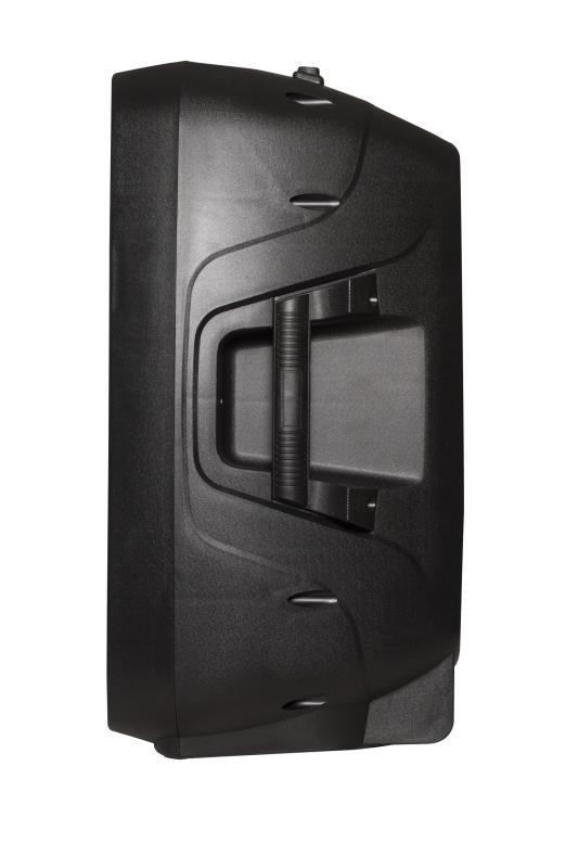 MAX15MH-S / Акустические системы (Колонки), Музыкальный Мастер