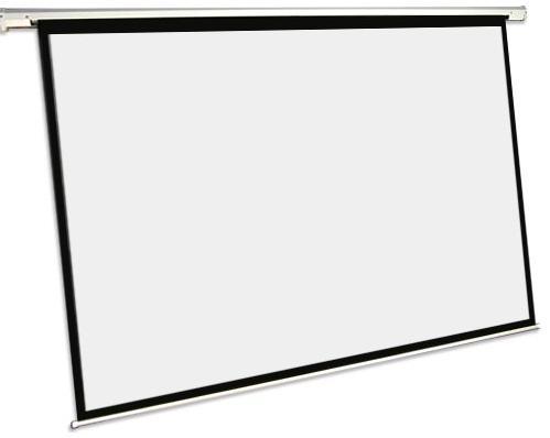 3V106MEH (234*132 см) / Экраны, Музыкальный Мастер