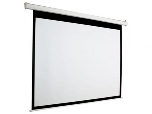 3V120MEH-T (265*149 см) / Экраны, Музыкальный Мастер