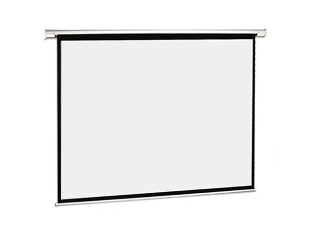 3V130MEH-N (288*162 см) / Экраны, Музыкальный Мастер