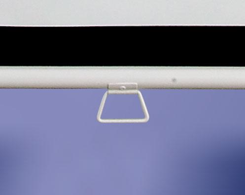 3V084MMV (170*128 см) / Экраны, Музыкальный Мастер