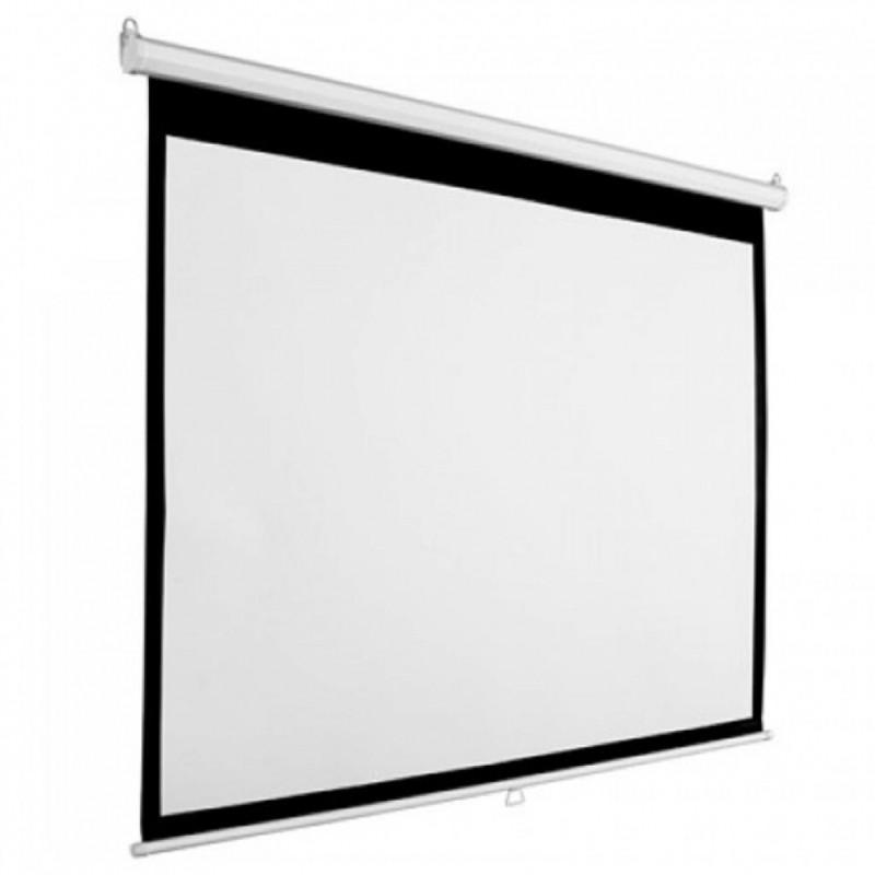 3V100MMH (221*124 см) / Экраны, Музыкальный Мастер