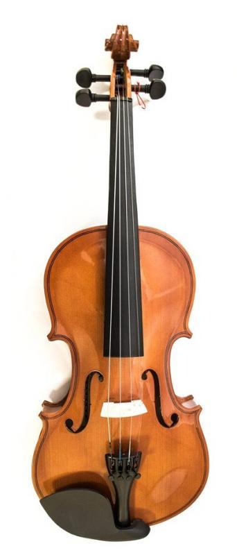 TV 1/4 A LL / Скрипки, Музыкальный Мастер