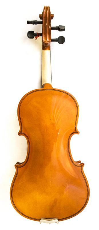 TV 1/16 A LL / Скрипки, Музыкальный Мастер
