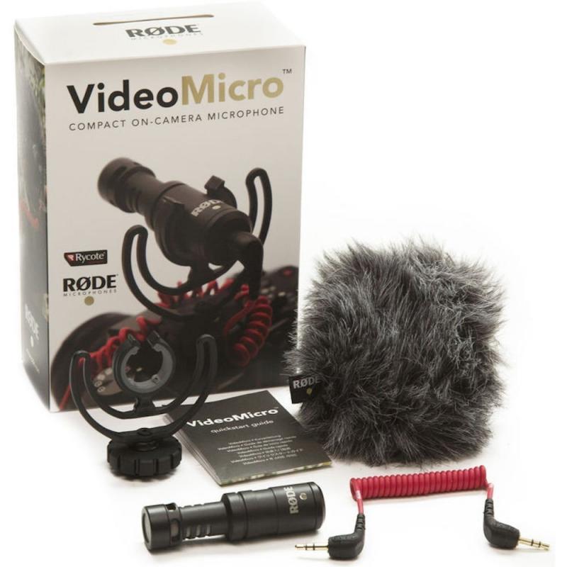 VIDEOMICRO / Специализированные микрофоны, Музыкальный Мастер
