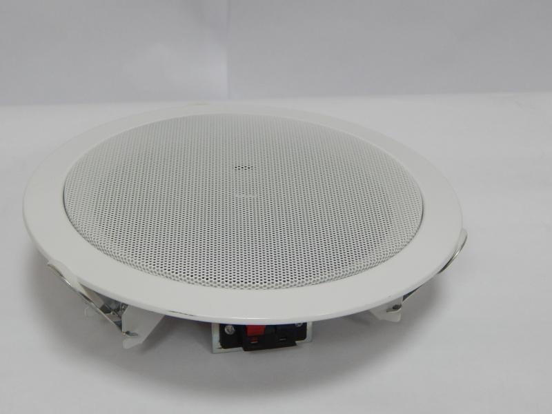 4AA-SR108-5T-2 / Потолочные АС, Музыкальный Мастер