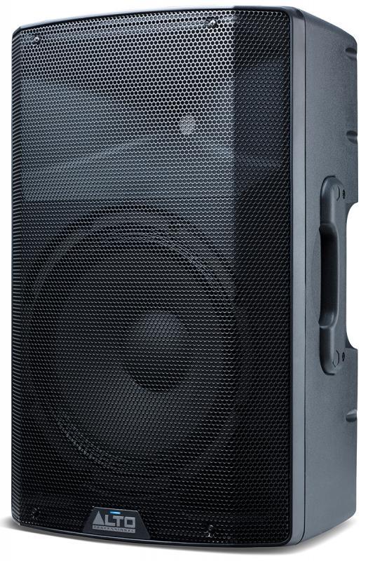 TX212 / Акустические системы (Колонки), Музыкальный Мастер