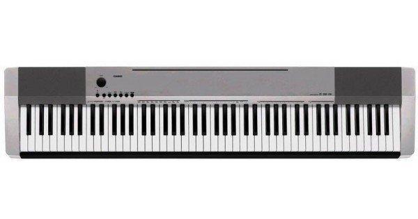 CDP-130SRC7 / 01 Музыкальные инструменты, Музыкальный Мастер