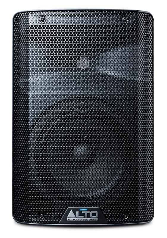 TX208 / Акустические системы (Колонки), Музыкальный Мастер
