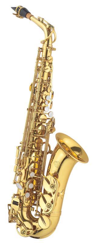AL-780 Alto Saxophone / Духовые инструменты, Музыкальный Мастер