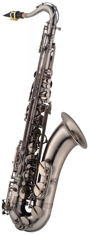 TN-1100AGL (S) Tenor Saxophone / Духовые инструменты, Музыкальный Мастер