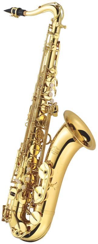 TN-900L (S) Tenor Saxophone / Духовые инструменты, Музыкальный Мастер
