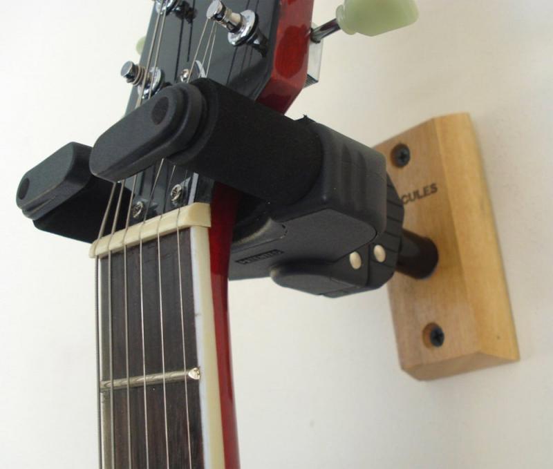 GSP38WB  / Гитарные стойки, Музыкальный Мастер