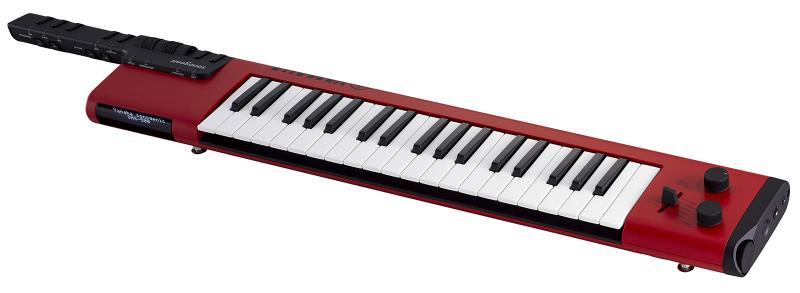 SHS-500RD / 01 Музыкальные инструменты, Музыкальный Мастер