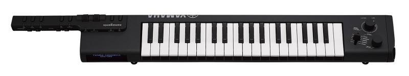 SHS-500B / 01 Музыкальные инструменты, Музыкальный Мастер