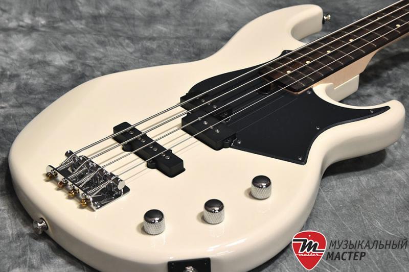 BB234 VW Бас гитара / Бас гитары, Музыкальный Мастер