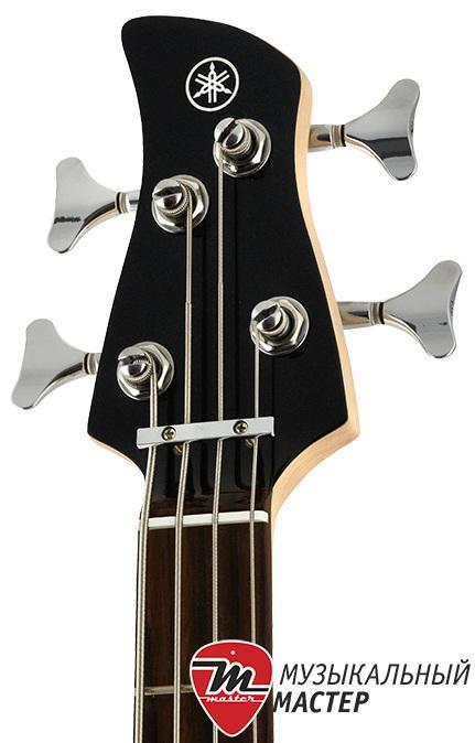TRBX-204 GB Бас гитара / Бас гитары, Музыкальный Мастер