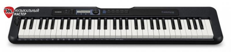 CT-S300C7 / Синтезаторы, Музыкальный Мастер