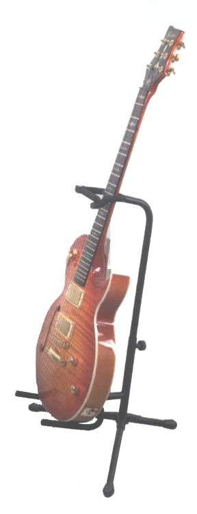 RS20840 стойка для гитары / Гитарные стойки, Музыкальный Мастер