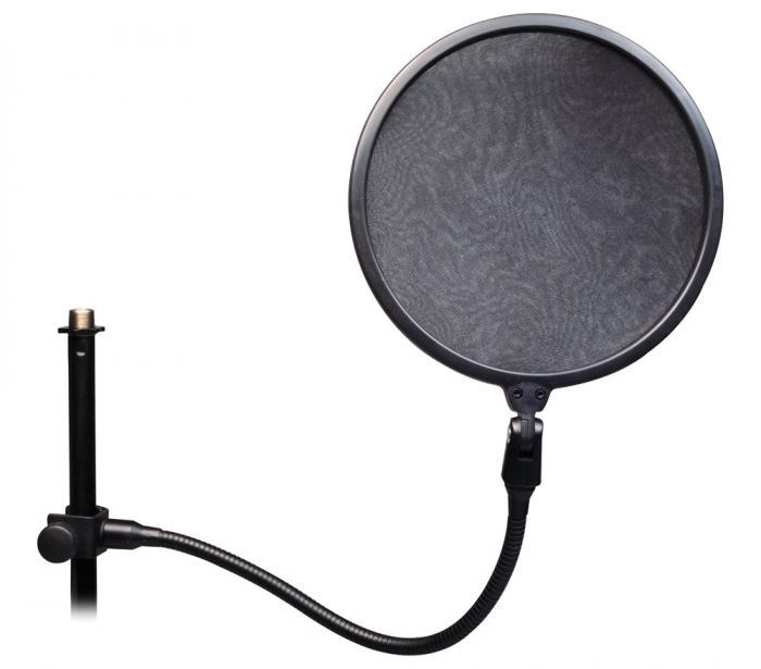 MA91 / Аксессуары для микрофонов, Музыкальный Мастер