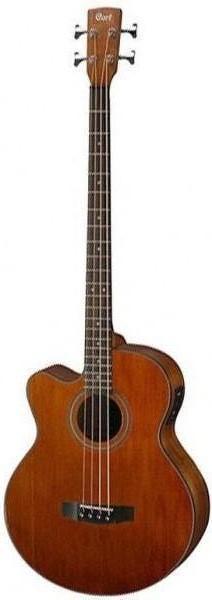 SJB 5F LH (WS) / Бас гитары, Музыкальный Мастер