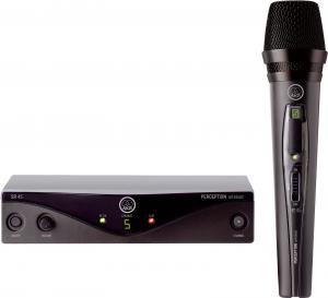 WMS45 Perception Wireless Vocal Set
