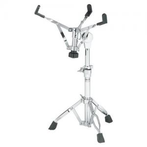 PDSS800 SNARE STAND 800