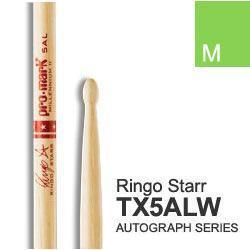 TX5ALW RINGO STARR / Палочки, Музыкальный Мастер