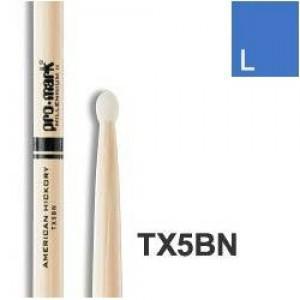 TX5BN / Палочки, Музыкальный Мастер