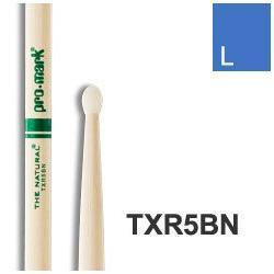 TXR5BN NATURAL / Палочки, Музыкальный Мастер