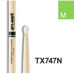 TX747N / Палочки, Музыкальный Мастер