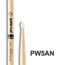 PW5AN / Палочки, Музыкальный Мастер