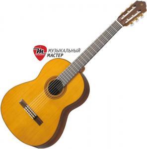 C70 Класическая гитара / Классические гитары, Музыкальный Мастер