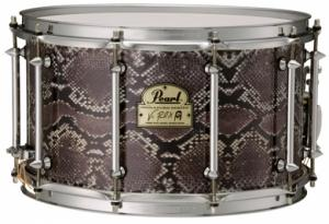 VP-1480 Vinnie Paul / Малые барабаны, Музыкальный Мастер