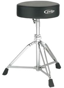 PDDT800-04 DRUM THRONE 800 SERIES
