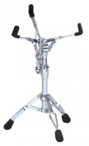 PDSS900 SNARE STAND 900