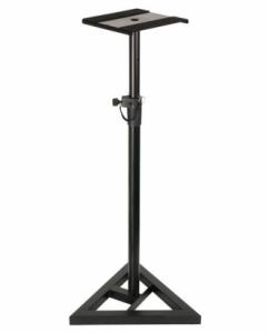 SKDB039 / Стойки для студийных мониторов, Музыкальный Мастер