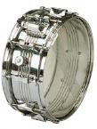 SD201R / Малые барабаны, Музыкальный Мастер