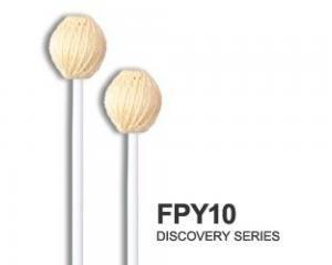 FPY10 / Палочки, Музыкальный Мастер