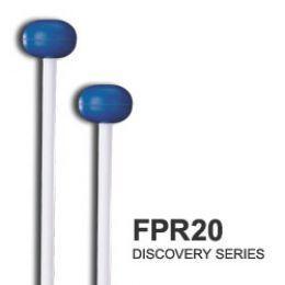 FPR20 / Палочки, Музыкальный Мастер