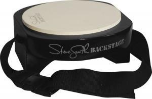 Steve Smith Knee Practice Pad (DWSMPADSS) / Тренировочные установки и пэды, Музыкальный Мастер