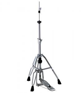 H-890 / Стойки под хай-хет, Музыкальный Мастер