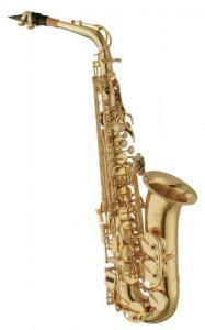 SXC30AL / Саксофоны, Музыкальный Мастер