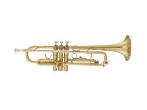 TTC60L2 (TTC234L) / Трубы, Музыкальный Мастер